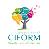 CiformTV