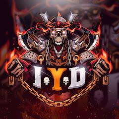iYD Gaming