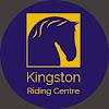 kingstonridingcentre