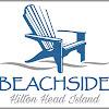 Beachside Hilton Head Island