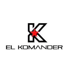 Cuanto Gana El Komander