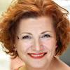 Frances McGarry
