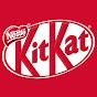 KitKat France
