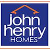 John HenryHomes