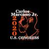 Carlos For Congress 2020