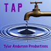 Tyler Anderson Productions