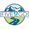 Five2Go