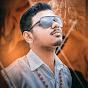 DJ Rajesh Kokane