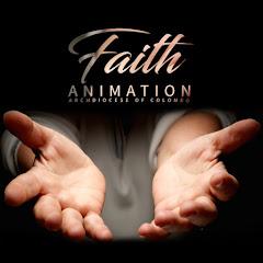 Faith Animation Sri Lanka
