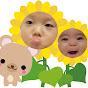 SunflowerTV