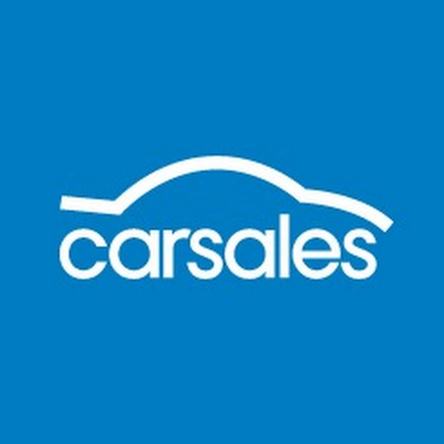 carsales sales ltd ethiopia ax cars falls downward trend selling australia app vehicle productreview easier buying makes even website