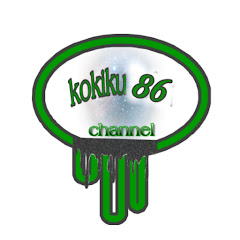 KOKIKU 86