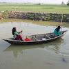 MR Fishing Life