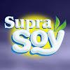 SupraSoy