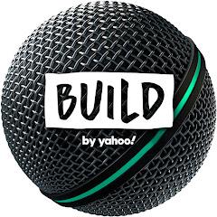 BUILD Series Net Worth