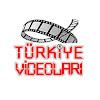 Türkiye Videoları Videos of Turkey