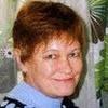 Светлана Кудашкина