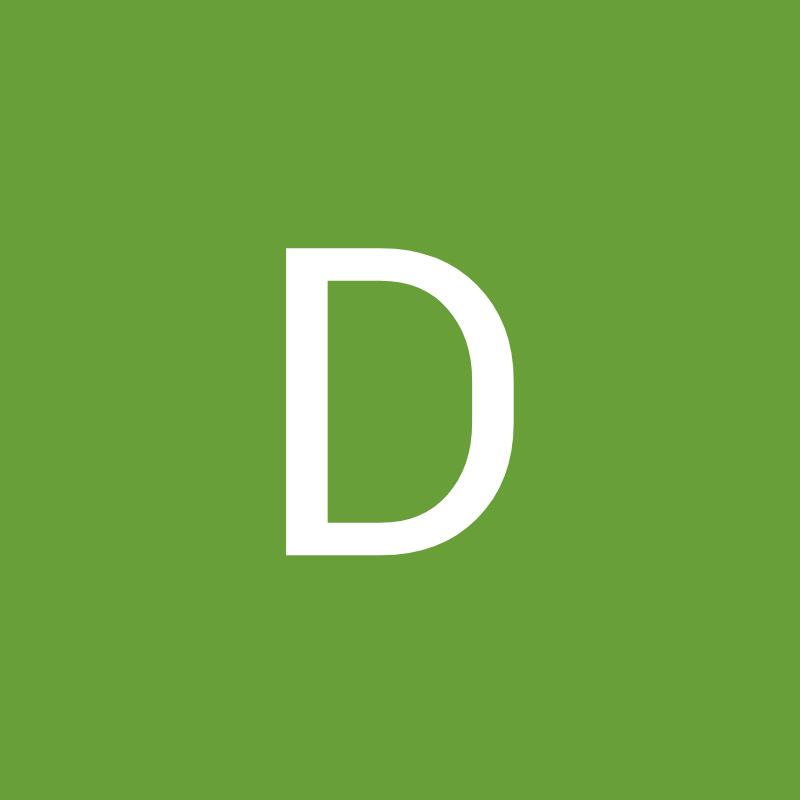 DuckerA1