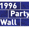 1996 Party Wall