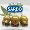 Sardo Foods