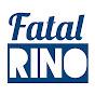 Fatal Rino