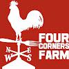 Four Corners Farm