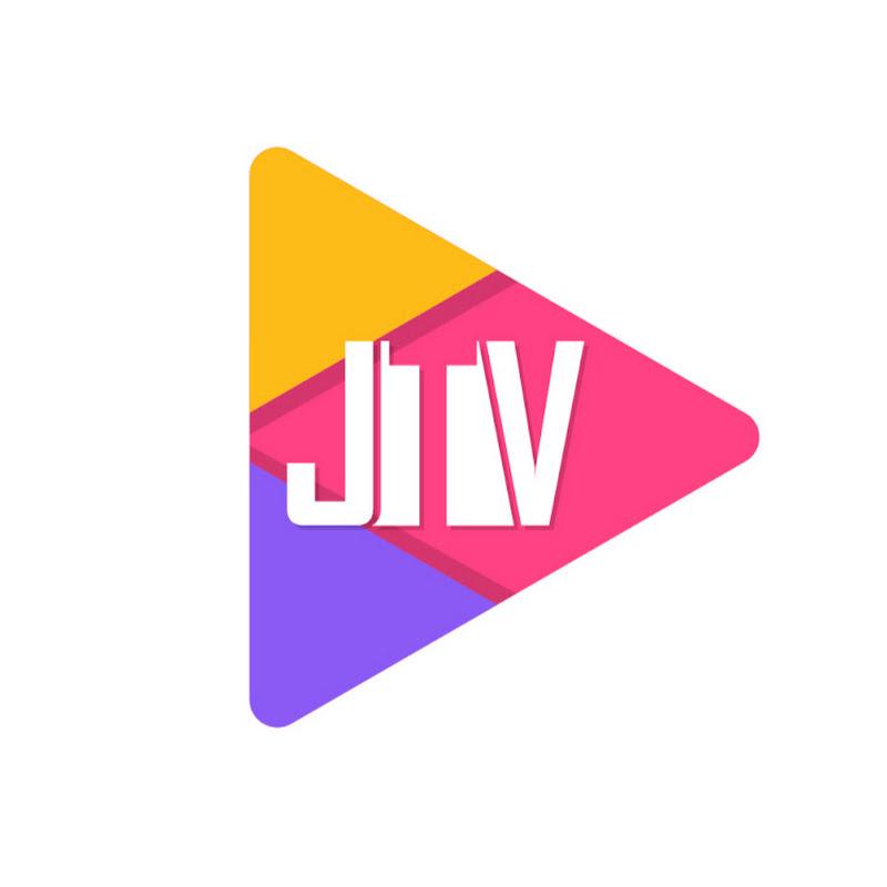 J TV (JayLossFatIsTheEnemy)