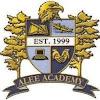 Alee Academy
