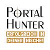 Portal Hunter