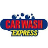 Car Wash Express Aurora