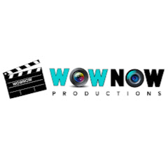 Wow Now Productions