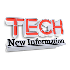Tech New Information Net Worth