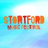 Stortford Music Festival Official