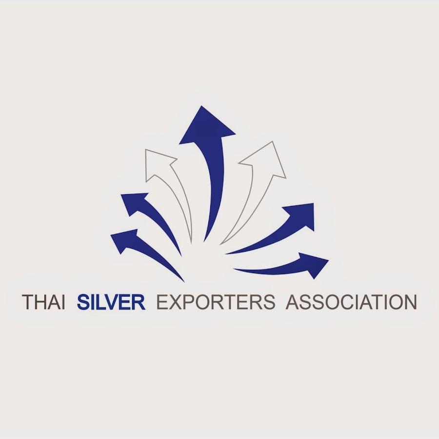 Thai Silver Exporters Association - YouTube