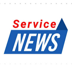 News Air Service Net Worth