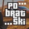 PoBratski