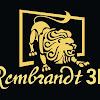 Rembrandt 3D