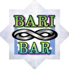 BARI BAR
