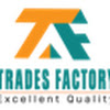 Trades Factory