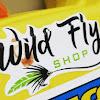 Wild Fly Shop
