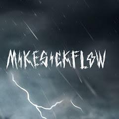 Mikesickflow1 Net Worth