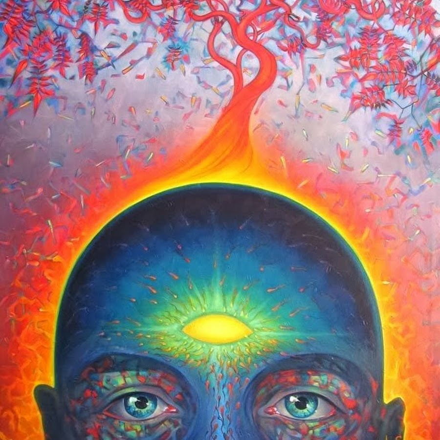 third eye transcend - 900×900