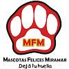 MFM Mascotas Felices Miramar