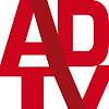 AutoDigest TV