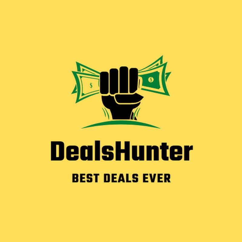 Northen Gamer (northen-gamer)
