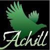Achill Choral Society