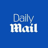 Daily Mail Channel Videos