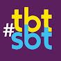 #tbtSBT