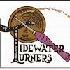 Tidewater Turners of VA