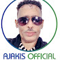 Ajakis Official